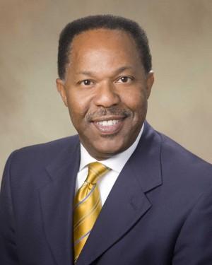 Robert L. Gibbs